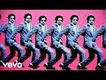 Spustit hudební videoklip Yeti Beats - LA Girl ft. Yeti Beats