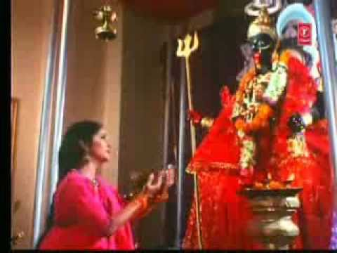 Video Meri Pooja Kar Swikaar - Jai Dakshineshwari Kaali download in MP3, 3GP, MP4, WEBM, AVI, FLV January 2017