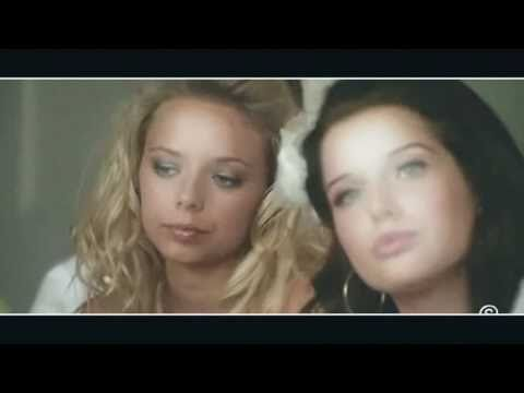 Sophie & Sian (Coronation Street) - When Sophie Loved Sian (Fan Video)