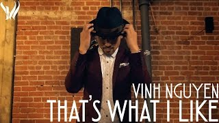 """download lagu download musik download mp3 """"That's What I Like"""" Bruno Mars 
