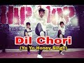Download Video Yo Yo Honey Singh: DIL CHORI (Video) Simar Kaur, Ishers | Hans Raj Hans | Sonu Ke Titu Ki Sweety