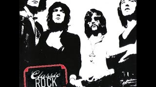 Classic 70's Rock Collection 1
