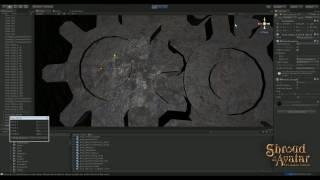 Видео к игре Shroud of the Avatar из публикации: Новые локации и костюмы в Shroud of the Avatar