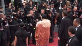Nonton Red Carpet   Outside The Law  Film Subtitle Indonesia Streaming Movie Download