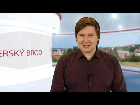 TVS: Uherský Brod 15. 12. 2018
