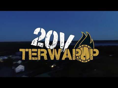 Terwapop 2019 - kooste