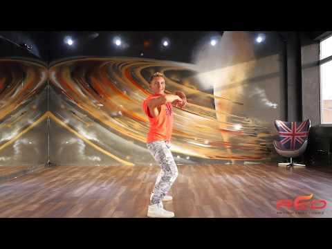 Video EL BAÑO - Enrique Iglesias feat. Bad Bunny | Zumba Fitness download in MP3, 3GP, MP4, WEBM, AVI, FLV January 2017