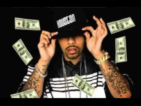 LiL' Flip - Game Over - Remix