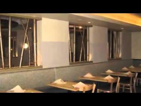 Restaurants in Milford Ma | Mandarin Milford 508-478-8893