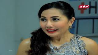 Video Malapetaka Kitab Kuno! Menembus Mata Batin The Series ANTV 13 januari 2019 Eps 141 MP3, 3GP, MP4, WEBM, AVI, FLV Januari 2019