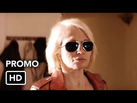 "Animal Kingdom 2x03 Promo ""Bleed For It"" (HD)"