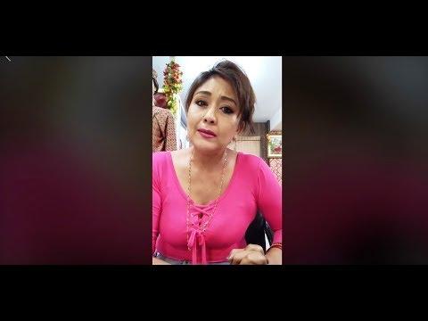 (मिस नेपाल रुवी राणाले रुँदै भनिन्– यो नपुंसक सरकार हो ! Miss Nepal Ruby Rana Shah - Duration: 4 minutes, 33 seconds.)