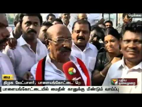 Mohideen-Khan-against-whom-there-have-been-protests-by-DMK-cadres