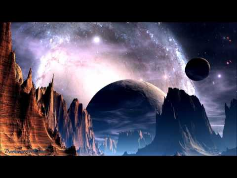 Epic Soul Factory- The Lost World (2012 Epic Adventure Beautiful Orchestral Style)