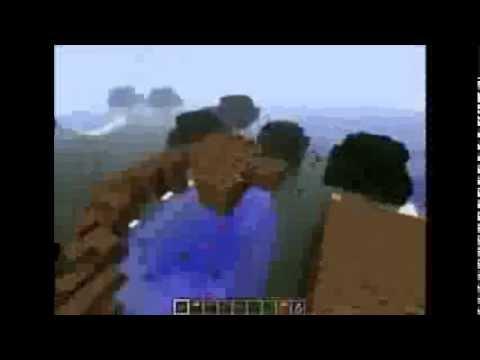 Em Breve: Aula de Poções no Minecraft