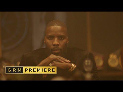 Lawrence Okolie – New Racks, New Money [Music Video] | GRM Daily
