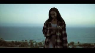 Gery Nikol I'm The Queen rnb music videos 2016