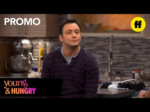 Young & Hungry 2.04 (Preview)