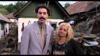 Download Lagu Borat 2006 funny clips Mp3