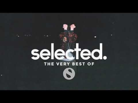 Selected | Deep House Mix 2018