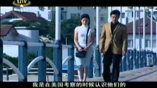 Tibetan Movie Women Prison-17 བོད་སྐད་གློག་བརྙན། བུད་མེད་བཙོན་ཁང་། ༡༧.