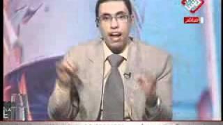 د.رامي اسماعيل واسئلة شائعة عن أمراض القلب