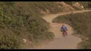 3. KTM 640 Adventure