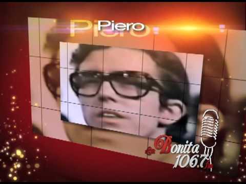 LA BONITA 106.7FM......para todos !!! - Thumbnail
