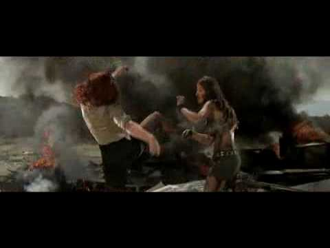 Bitch Slap Bitch Slap (Red Band Trailer)