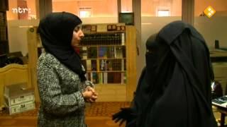 Lipstick moslims, Egypte