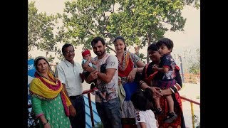 Video Mohammed Shami Wife and Family Unseen Video : Mohammed Shami Family Photos MP3, 3GP, MP4, WEBM, AVI, FLV Maret 2018