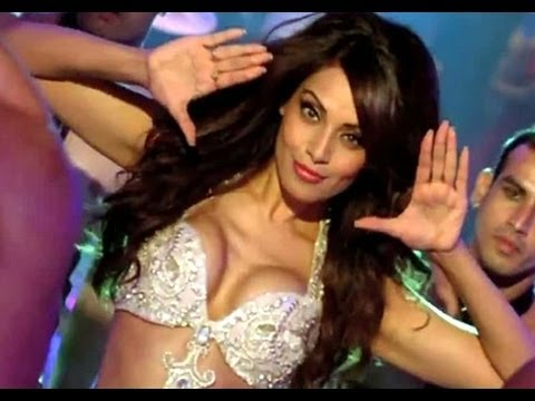Video Bipasha Jodi Breakers Full Video Song | R. Madhvan, Bipasha Basu download in MP3, 3GP, MP4, WEBM, AVI, FLV January 2017