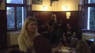 Video Jiný Člověk & Tydwa: Až budu mít (živě)