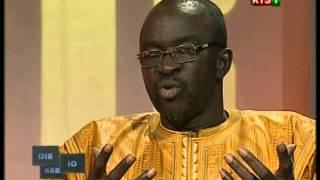 Video Jakarlo Moustapha Cissé Lo Ouréye Thiam 28 décembre 2012 MP3, 3GP, MP4, WEBM, AVI, FLV November 2017