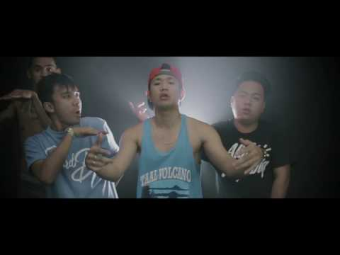 Video Come with me - Ex Battalion ft. Bosx1ne, Flow-G, King Badger & JRoa (Prod. by The union beats) download in MP3, 3GP, MP4, WEBM, AVI, FLV January 2017