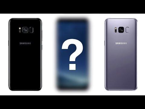 ??? ????? ?? ?????? Samsung Galaxy S8?_Legjobb videók: Tech