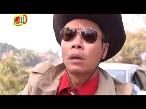 Phim Hài Công Lý Quốc Anh - Cười Cái Sự Đời