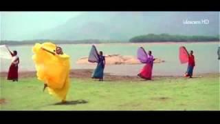 Video Moovanthi Thazhvarayil (Kanmadam) MP3, 3GP, MP4, WEBM, AVI, FLV Maret 2019