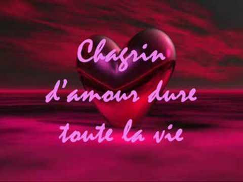 , title : 'Franco Battiato- Plaisir d'amour'