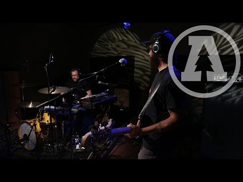 Maritime - Roaming Empire - Audiotree Live (4 of 6)