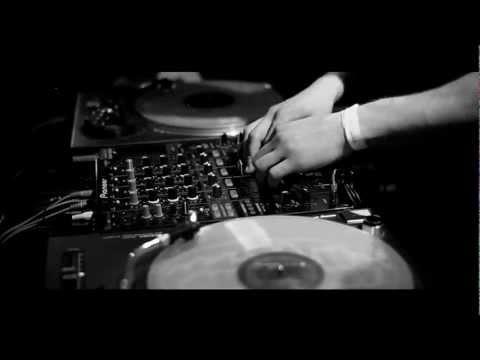 Грот - Небесплатное (2012)