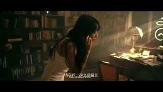 Nonton Mysterious Island 2 2013 HD Khmer dubbed Film Subtitle Indonesia Streaming Movie Download