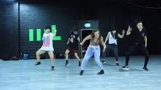 Video Robert Green | Want Your Body (Remix) | Movement Lifestyle MP3, 3GP, MP4, WEBM, AVI, FLV Maret 2018