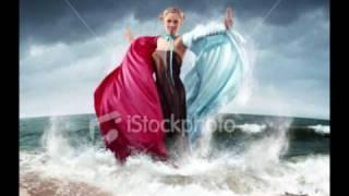 Download Lagu MUHAREM SERBEZOVSKI - Zmija Mp3