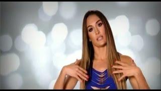 Nonton Total Divas Season 5x01 Part 1 Film Subtitle Indonesia Streaming Movie Download