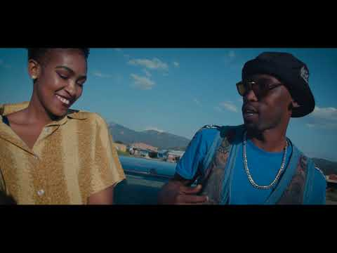 Smeeth ft Fana Mkhindiva - Squeeza(official music video)🔥🔥🇿🇦♥️