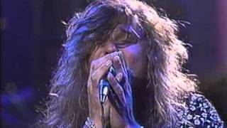 Video Steelheart - She's Gone (Live) [HQ] MP3, 3GP, MP4, WEBM, AVI, FLV Maret 2018