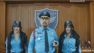 Nonton Trailer Film Security Ugal Ugalan 2017 Film Subtitle Indonesia Streaming Movie Download