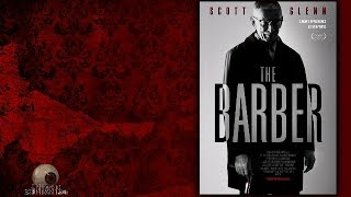 Nonton The Barber   Trailer 2014   Film Subtitle Indonesia Streaming Movie Download