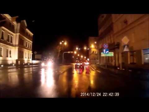 potracenie-pieszego-nagrane-samochodowym-rejestratorem